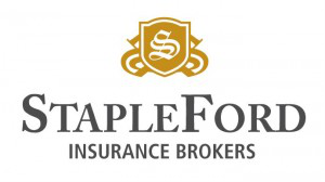 Stapleford Insurance Brokers