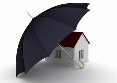 Household Insurance