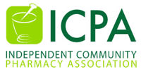 independent community pharmacy association